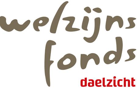 Stichting welzijnsfonds Daelzicht
